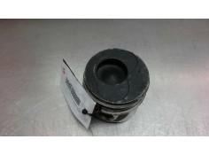 RETROVISOR ESQUERRE RENAULT MEGANE I COUPE FASE 2 (DA ) 1.9 dTi Diesel CAT