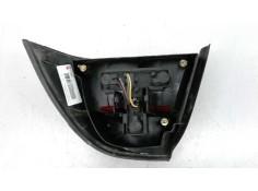 RETROVISOR DRET HYUNDAI ACCENT (X3) 1.5 GT