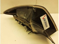 RETROVISOR DRET FIAT PUNTO BERL (176) 75 SX