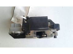 RETROVISOR ESQUERRE RENAULT MEGANE I SCENIC (JA0) 1.9 Diesel