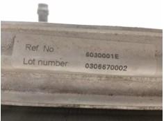 FULL ENGINE SEAT IBIZA 6K1...