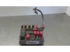 RETROVISOR ESQUERRE RENAULT ESPACE -GRAND ESPACE (JE0) 2.2 Turbodiesel