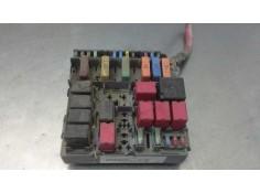 RETROVISOR DRET CHRYSLER NEON (PL) 2.0 16V CAT