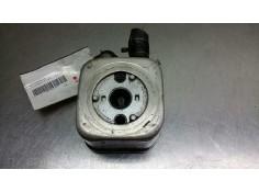 RETROVISOR IZQUIERDO CHRYSLER NEON (PL) 2.0 16V CAT