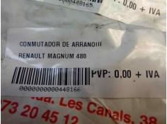 RETROVISOR DERECHO RENAULT...