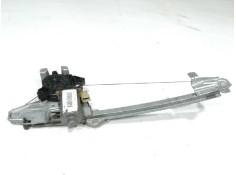 RETROVISOR DRET AUDI A6 BERLINA (C4) 2.6
