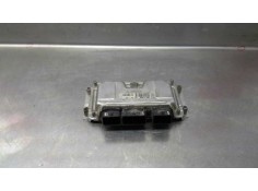 RETROVISOR DRET HYUNDAI ACCENT (LC) 1.3 CAT