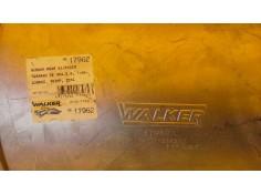 RETROVISOR ESQUERRE RENAULT LAGUNA (B56) 3.0 V6 Baccara (B56E-R)