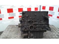 RETROVISOR DERECHO HYUNDAI COUPE (J2) 1.6 FX Coupe