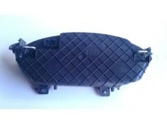 RETROVISOR IZQUIERDO AUDI A4 AVANT (8E) 2.5 TDI Quattro (132kW)