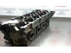 RETROVISOR DERECHO CITROEN C15 1.8 Diesel (161)