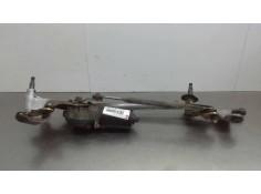 MANETA EXTERIOR DAVANTERA DRETA PEUGEOT BOXER CAJA CERRADA (RS2850)(230)(-02) 1400 D