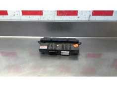 RETROVISOR DRET FIAT IDEA (135) 1.3 JTD CAT