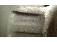RETROVISOR DRET SEAT LEON (1P1) Style Copa
