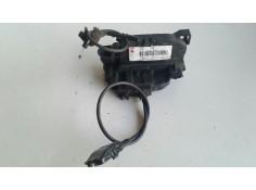 RETROVISOR DRET RENAULT LAGUNA II (BG0) 1.9 dCi Diesel