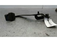RETROVISOR ESQUERRE RENAULT LAGUNA II (BG0) 1.9 dCi Diesel