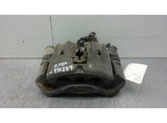 MOTOR COMPLETO CITROEN XSARA PICASSO 1 6