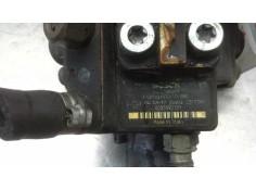 TRANSMISION DELANTERA DERECHA FORD MONDEO BERLINA (GD) 2.5 V6 24V CAT