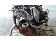 MOTOR COMPLET PEUGEOT 406...