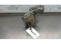 INJECTOR IVECO DAILY COMBI 1989 2 5 TURBODIESEL