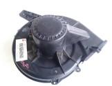 MOTOR COMPLET AUDI 100 AVANT (C4) 2.5 TDI