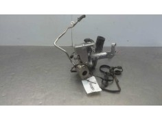 INJECTOR VOLVO S60 BERLINA D5