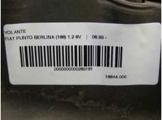 MANGUETA DAVANTERA DRETA MERCEDES CLASE C (W203) BERLINA 270 CDI (203.016)