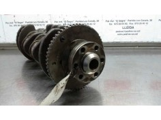 INJECTOR CITROEN C3 HDi 70 Collection