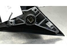 INJECTOR FIAT IDEA (135) 1.3 16V JTD 16V Dynamic Plus (10.2005-)
