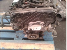 INJECTOR CITROEN BERLINGO HDi 75 600 First Kasten