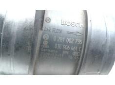 INJECTOR OPEL MOVANO (2004 -) Furgón medio techo elevado L2H2 3.5 t