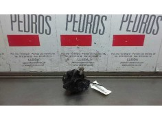 INJECTOR VOLKSWAGEN POLO (9N1) 1.4 TDI