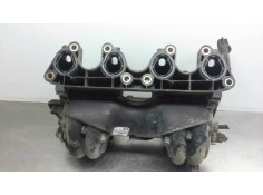INJECTOR RENAULT TRAFIC...
