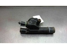 INJECTOR RENAULT MAXITY Fg 130.35-45