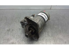 MANGUETA DAVANTERA ESQUERRA FORD FOCUS BERLINA CAP 1 8 TDCI TURBODIESEL CAT