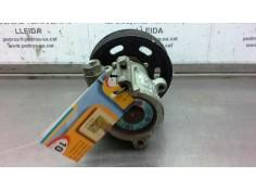 MANETA EXTERIOR PORTÓ CITROEN JUMPY 1.9 Turbodiesel (DHX. D8B - XUD9TE)