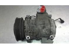 BOMBA DIRECCIÓ PEUGEOT BOXER CAJA ABIERTA (RS2850)(230)(-02) 2.5 Diesel