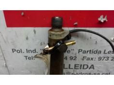 MANETA EXTERIOR PORTÓ CITROEN JUMPER CAJA CERRADA (06 2006 -) 35 L2H1 HDi 120 Heavy