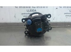 STEERING PUMP NISSAN TRADE...