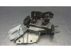 INJECTOR MERCEDES CLASE A (W176) A 180 CDI BlueEfficiency (176.000)