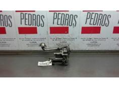 BOMBA DIRECCIÓ MERCEDES SPRINTER 02 00 - CAJA CERRADA 311 CDI (903.661-662)