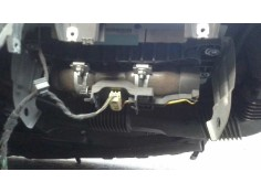 INYECTOR PEUGEOT 207 1.4 HDi