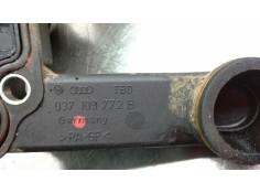 BOMBA DIRECCIÓ RENAULT LAGUNA II (BG0) 1.9 dCi Diesel FAP
