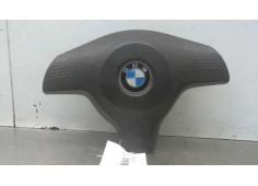 INJECTOR FIAT SCUDO (222) 2.0 16V JTD SX Kombi (5 Sitze)