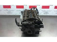 MANGUETA DAVANTERA ESQUERRA PEUGEOT 306 BERLINA 3-5 PUERTAS (S1) 1.9 Turbodiesel