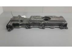 INJECTOR NISSAN QASHQAI (J10) 1.6 dCi Turbodiesel CAT
