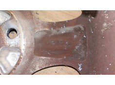 CAJA CAMBIOS PEUGEOT 306 BERLINA 3-4-5 PUERTAS (S2) 1.6 CAT