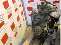 MANGUETA DELANTERA DERECHA AUDI A4 BERLINA (8E) 2.0 TDI Quattro (DPF) (103kW)