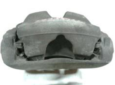 CAJA CAMBIOS RENAULT CLIO II FASE I (B-CBO) 1.2