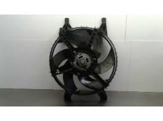 DIPÒSIT NETEJA NISSAN PATROL (K-W260) 2.7 Turbodiesel